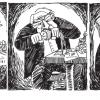 Edison on Persistence