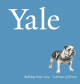 The Bulldog Days Supplemental 2014