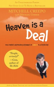 Deal cover final 3 187x300 Browse the library