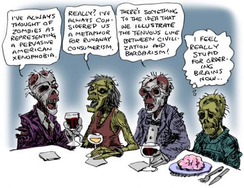 bieri31 e1315025813513 Sean Bieri: Intellectual zombies