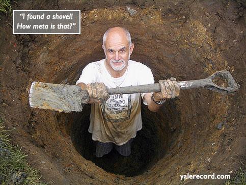 www.yalerecord.com_wordpress_wp-content_uploads_2011_09_shovel_in_hole.jpg