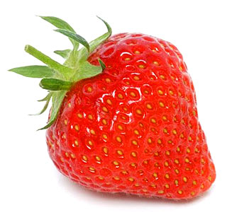 http://www.yalerecord.com/wordpress/wp-content/uploads/2011/10/strawberry.jpg